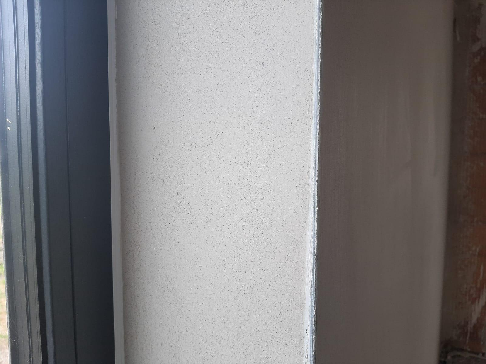 fuhl-posadzki-tynki-maszynowe-anhydrytowe-opole-32